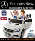 MERCEDES BENZ 2 PLAZAS, TRACCION TOTAL A LAS 4 RUEDAS