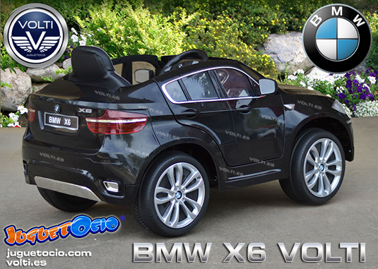 bmw-coche-para-nino