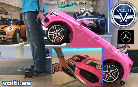 coches-electricos-infantiles-jugueteria-coches-electricos-infantiles-VOLTI