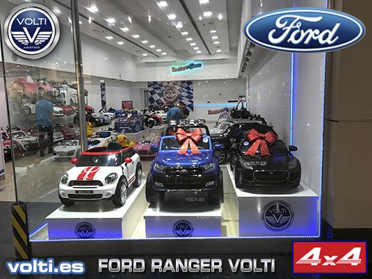 coches-electricos-para-niños-coches-infantiles-volti