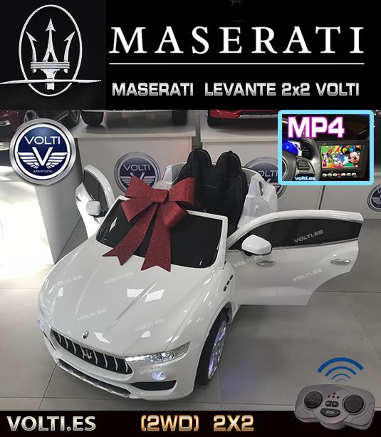 masetati-levante-para-nino-coche-volti