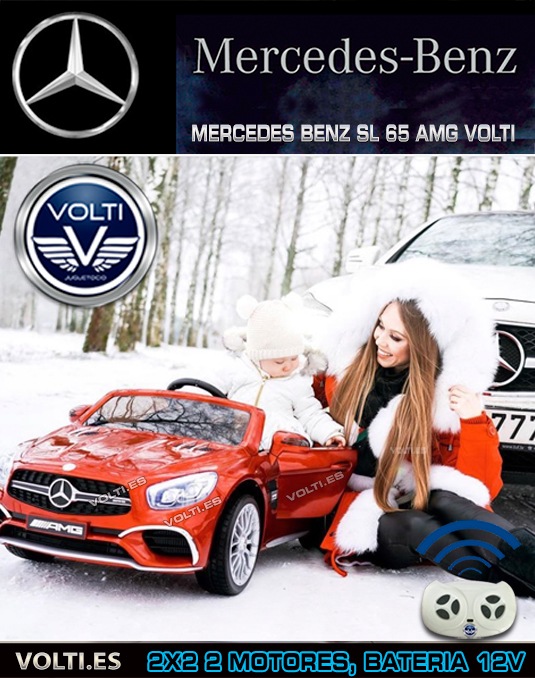 mercedes-coches-volti