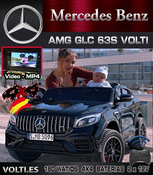 mercedes-benz-glc-63s