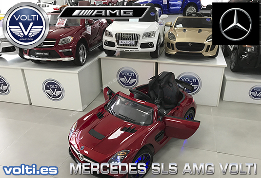 coches-mercedes-benz-sls-madrid
