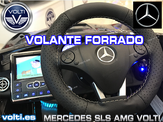 coches-electricos-infantiles-volti
