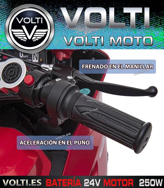MOTO-24V