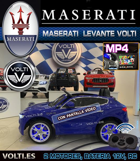 coches-maserati