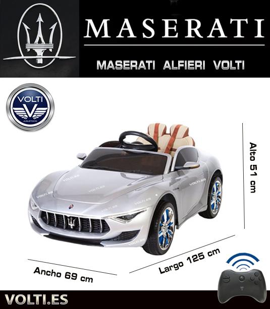 coches-maserati-para-ninos