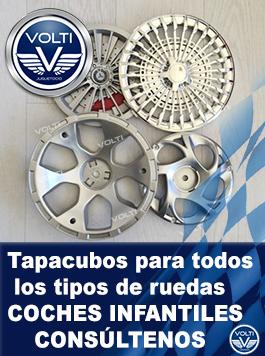 TAPacuboS-para-coches-electricos-infantiles