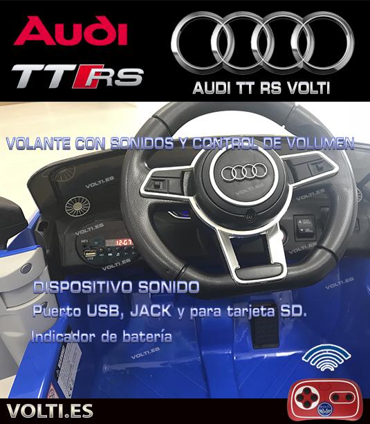 Audi-tt-coche-para-ninos
