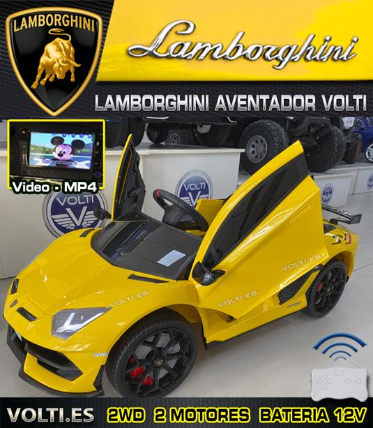 LAMBORGHINI-AVENTADOR-PARA-NINOS