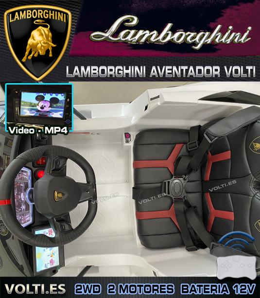 LAMBORGHINI-AVENTADOR-VOLTI