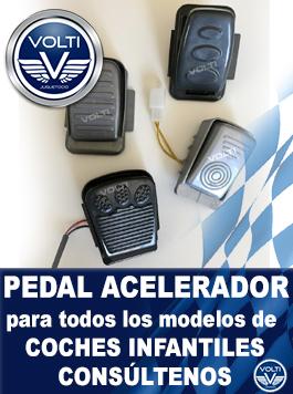 acelerador-pedal-para-coches-electricos-infantiles