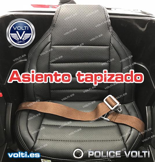 coche-volti