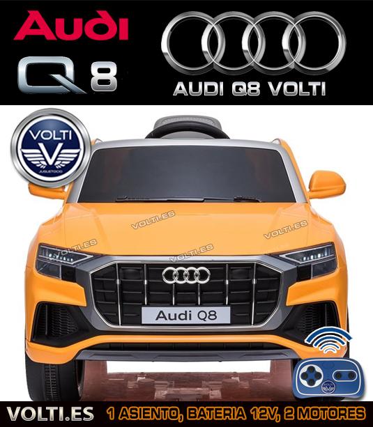 audi-q8-volti