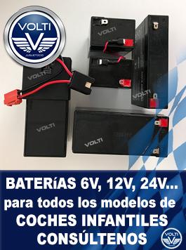 bateria-para-coche-electrico-infantil
