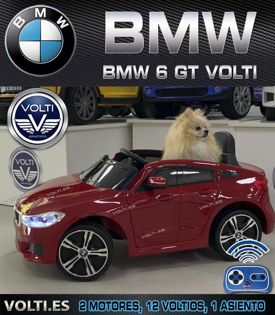 coche-bmw-6-gt-volti