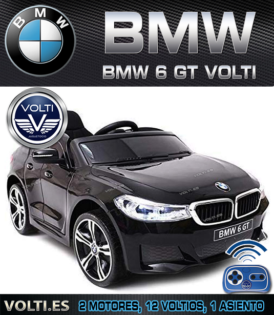 coches-bmw-gt-6