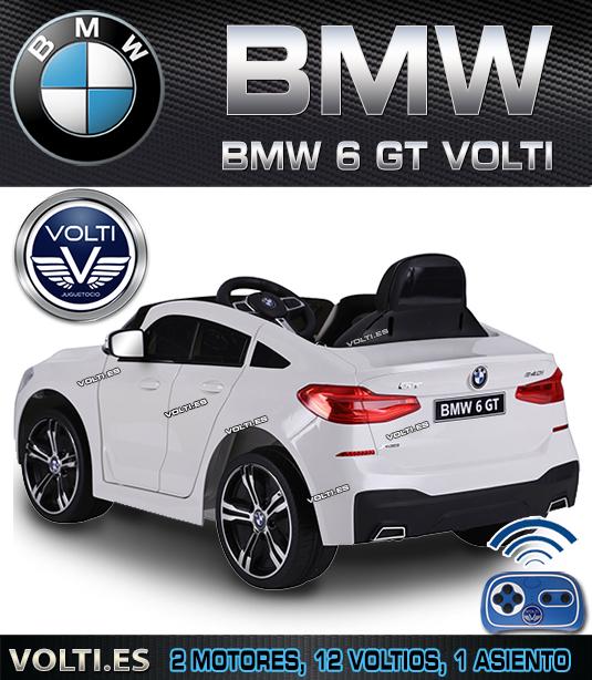 bmw-6-gt-