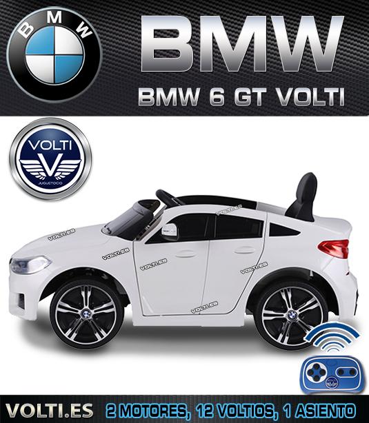 coche-electrico-bmw-6-gt