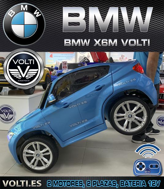 bmw-x6m