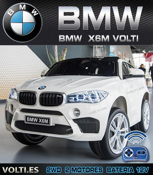 bmw-coche-para-ninos