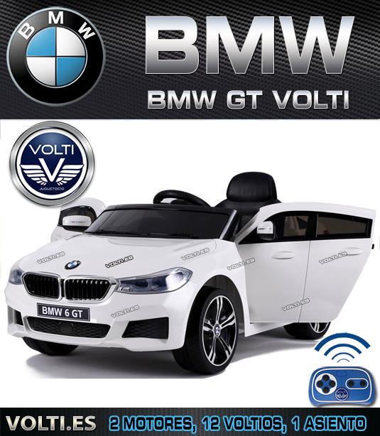 coche-bmw-gt