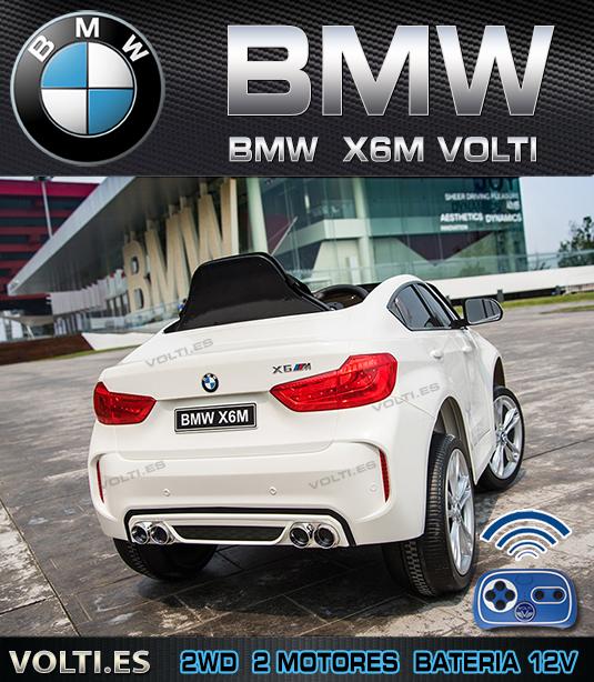bmw-coche-para-nios