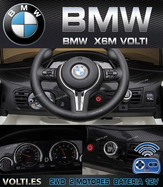 coche-bmw
