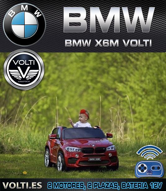 bmw-coche-volti