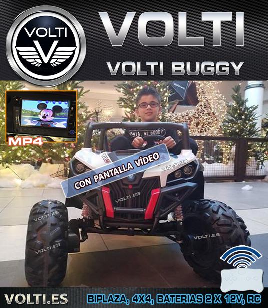 buggy-coche-volti