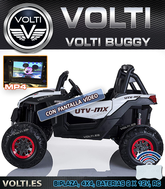 buggy-volti