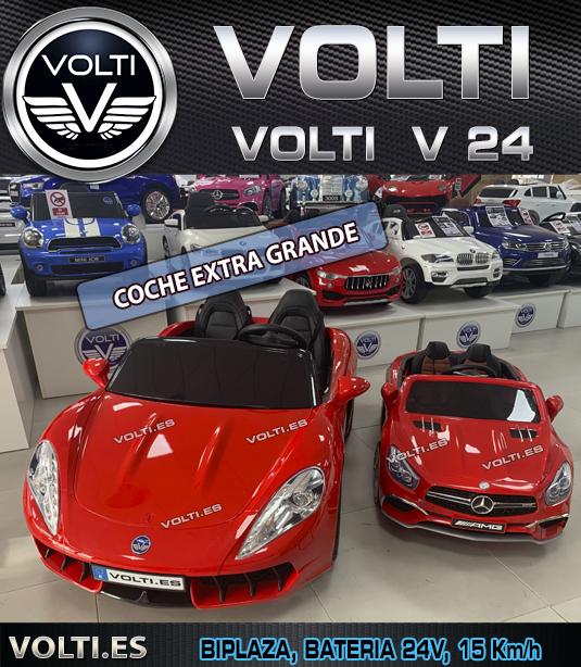 coche-electrico-volti