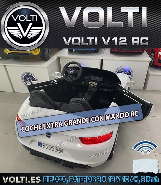 coche-volti-grandre