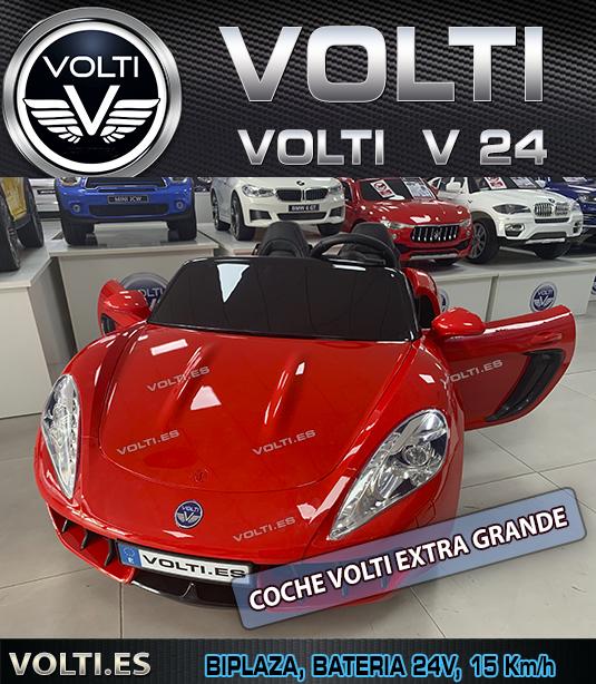 coche-gigante-volti