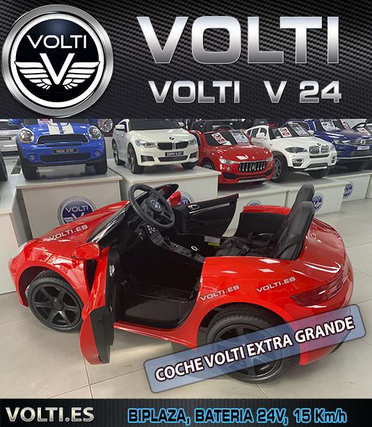 coches-grandes-volti
