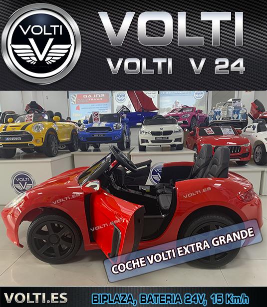 coche-volti-grande