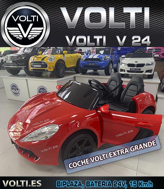 coches-volti-grande