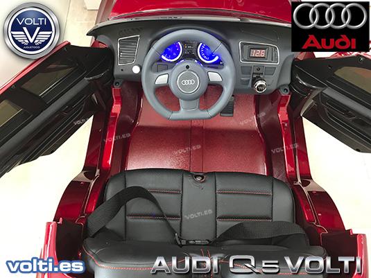 coches-electrico-infantil-audi-comprar-coche-electrico-con-mando