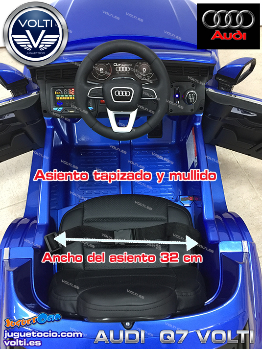 coches-electricos-infantiles