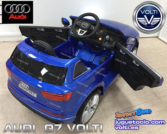 coches-electricos-infantlles-jugueteria-coches-electricos-infantiles-VOLTI