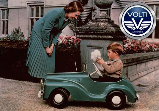 coches-electricos-infantiles-jugueteria-coches-infantiles-volti