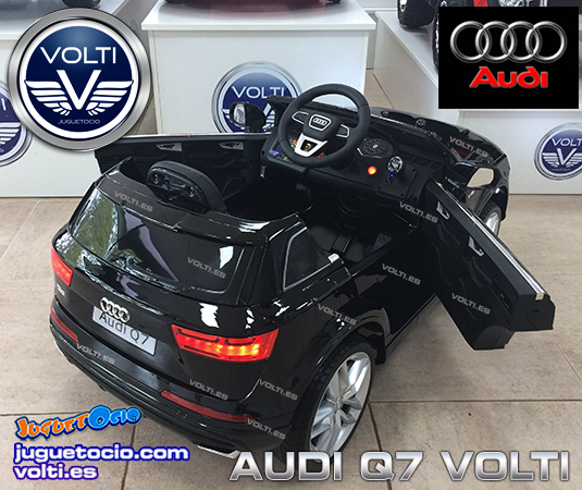 coches-electricos-infantiles-VOLTI-18