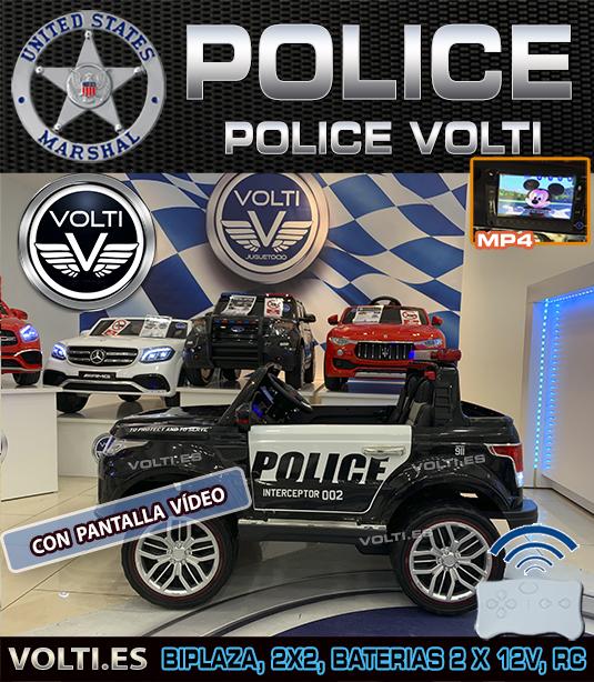 coches-policias-para-ninos
