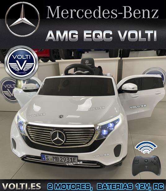 MERCEDES-BENZ-EQC-VOLTI
