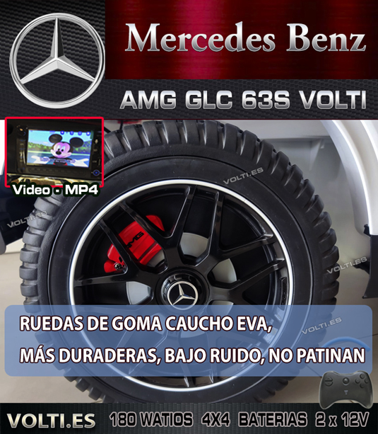 mercedes-benz-amg-glc-mercedes-glc