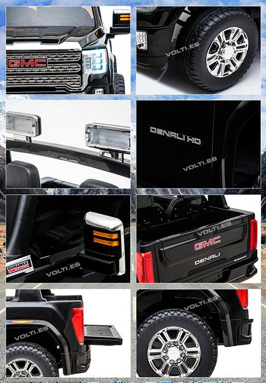 gmc-todoterreno-gmc-pickup