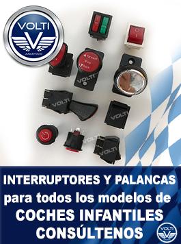 interruptores-palancas-para-coches-electricos-infantiles