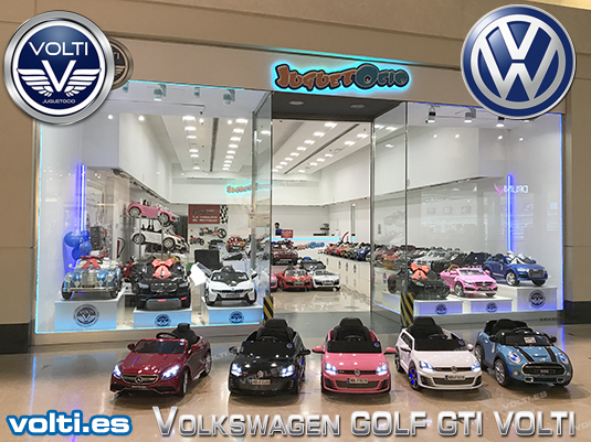 2f9a954d9 coches-electricos-infantiles-golf-gti-volkswagen-volti-comprar-
