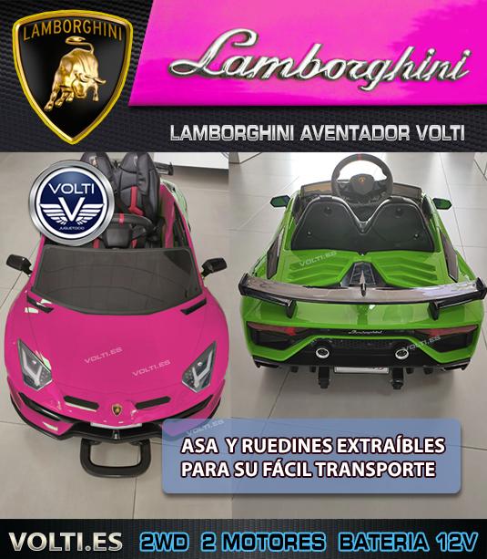 coches-rosas-electricos